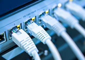 Serviços em Redes